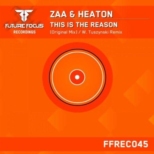 Zaa & Heaton