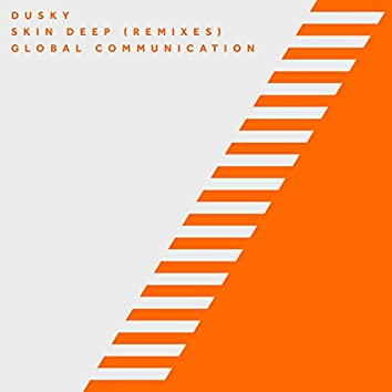 Skin Deep (Remixes)