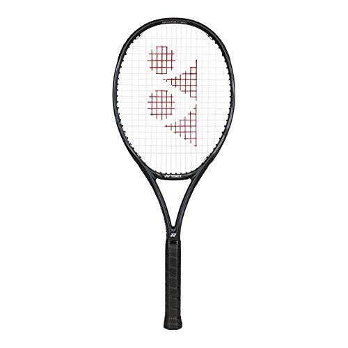 YONEX VCORE 98 (305g) Galaxy Black Racquet (4 1/4)
