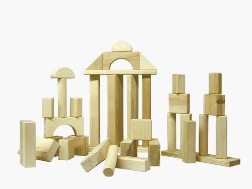 55% OFF Beka Blocks Standard Set piece 36 Traditional set Popularity