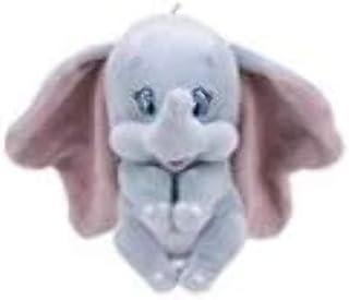 Ty Disney Dumbo Elephant Regular
