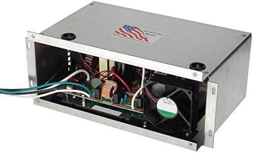 Progressive Dynamics PD4635V Inteli-Power 2021 autumn and winter new 4600 Series quality assurance Converter