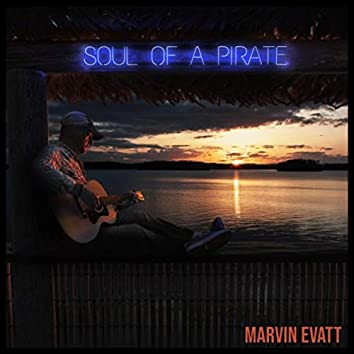 Soul of a Pirate