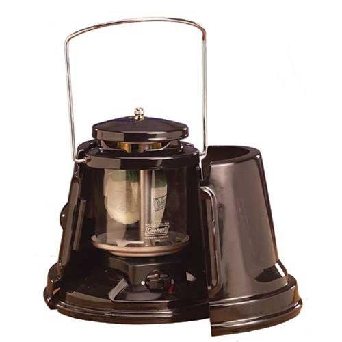 Coleman QuickPack Deluxe+ Propane Lantern