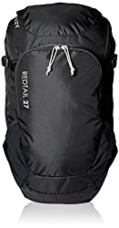 Kelty Redtail 27 Backpack, Black (22618217BK)
