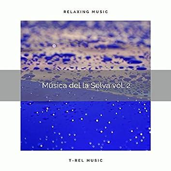 1 Música de la Selva vol. 2