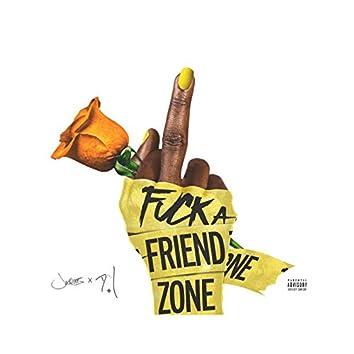 Fuck A Friend Zone