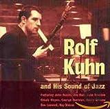 Rolf Kuhn album cover