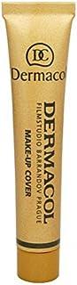 Dermacol Make-Up Cover - 30 g, 207