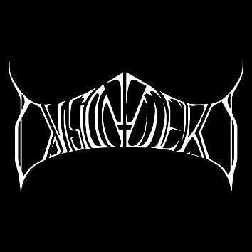 Division Zero (EP 2015)