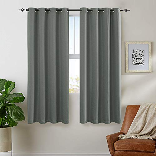 cortina a medida fabricante jinchan