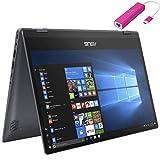 ASUS VivoBook Flip 2-in-1