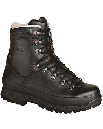 BW Bergschuh leicht original Schuhgröße 44