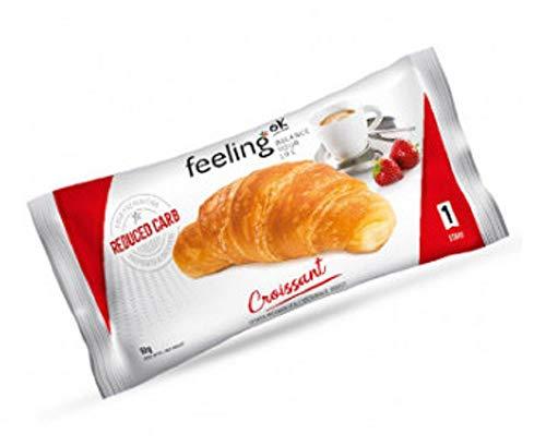 10 x 50g Feeling Ok Croissant Start Stage 1