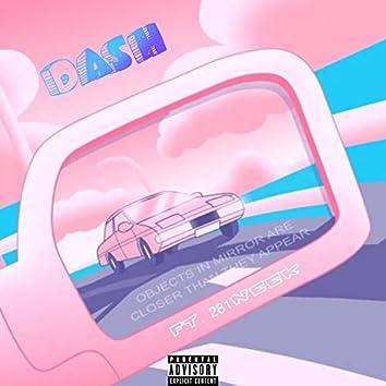 Dash (feat. 281neek)