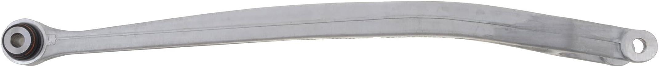 TRW JTC1186 Premium Control Arm