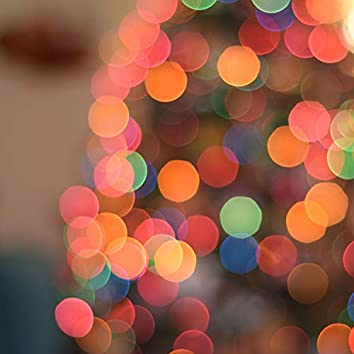 50 Christmas and New Years Songs for a Magical December