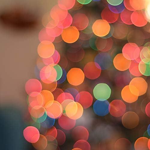 Italian Christmas Music Academy, Chansons de Noel & Christmas Party Ideas