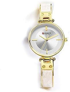 Curren ladies fashion wrist watch C9058L