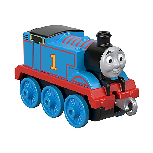 Replacement Part for Knapford Station Playset - GHK74 ~ Thomas & Friends Trackmaster ~ Replacement Thomas The Train