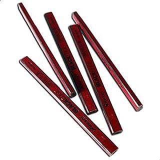 Rexel Blackedge Pencils Medium Size (BOX OF 72 PCS)