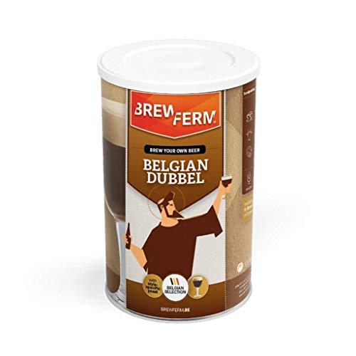 Brewferm® Bierkit Dunkel