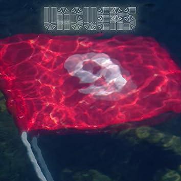 Le neuvième drapeau