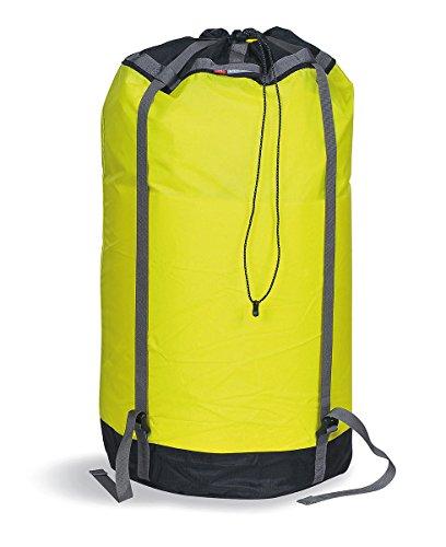 Tatonka Kompressionssack Tight Bag, bamboo, 33 x 18 x 18 cm, 8 Liter/S