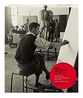 Bauhaus a ceskoslovensko 1919-1938 / The Bauhaus and Czechoslovakia 1919-1938: Studenti / Koncepty / Kontakty / Students / Concepts / Contacts