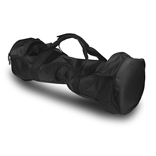 Cosmos Portable Waterproof Carrying Bag Handbag for 6.5 inches Two Wheels Self Balancing Smart Scooter Drifting Board