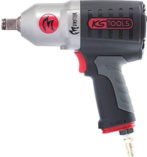 KS Tools 515.3785 3/4
