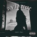 Aviance [Explicit]