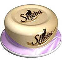 Sheba Dome Prime Cuts Tuna