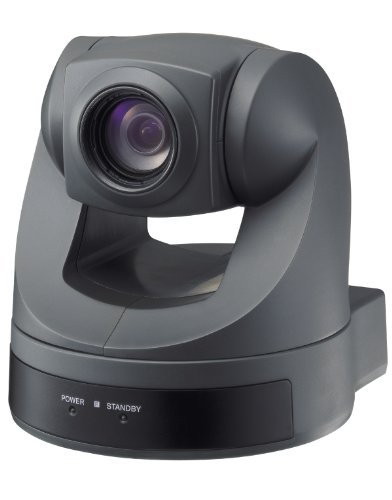Sony EVI-D70Video Camera Bl