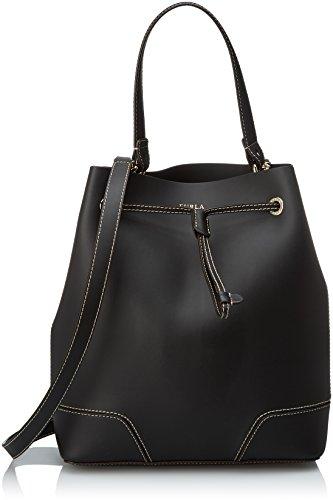 FURLA Bag, Black (Onyx)