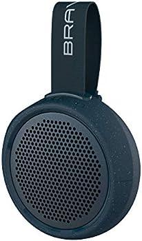 Braven BRV-105 Rugged Portable Bluetooth Speaker