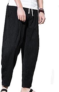 415c25f46 Amazon.es: pantalones cagados hombre - Pantalones / Hombre: Ropa