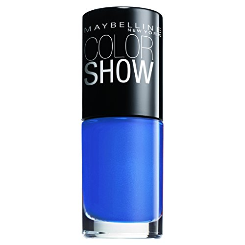Maybelline Color Show 328 Sidewalk Strut Nagellack 7 ml
