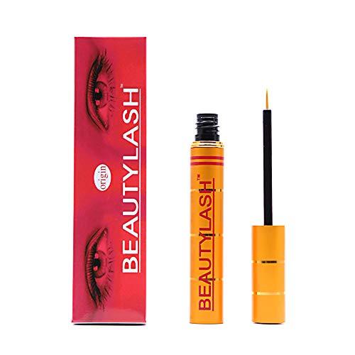 BeautyLash『ビューティーラッシュオリジンTM1.5ml』