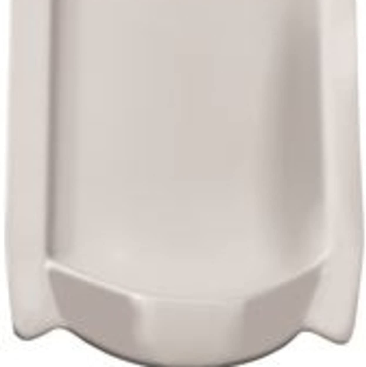 Sloan S1101009 1101009 Urinal one-size Free shipping on posting reviews Super sale