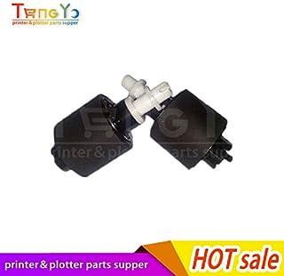 Printer Parts 100% Original for HP Laserjet P3004 P3004 P3005 Pick Up Roller Assembly RM1-3763 RM1-3763-000 5851-4013 on Sale