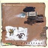 """John""""SPEEDO""""Reis tribute split [7 inch Analog]"""