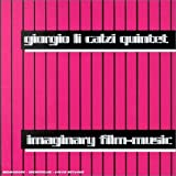 Immaginary Film-Music