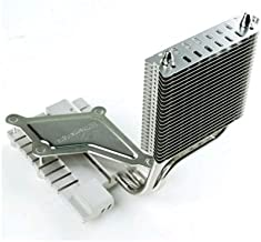 Thermalright TR-VRM-G2 VRM Solution Heatsink for Nvidia Referenced GTX480