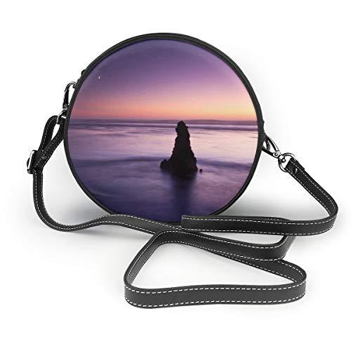 V4.1 Bluetooth Polarized Camera Gafas 1080P Full HD DV Multifunci/ón Fotograf/ía Gafa De Sol Deportes Al Aire Libre Paseo