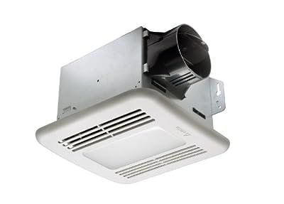 Delta BreezGreenBuilder Exhaust Bath Fan