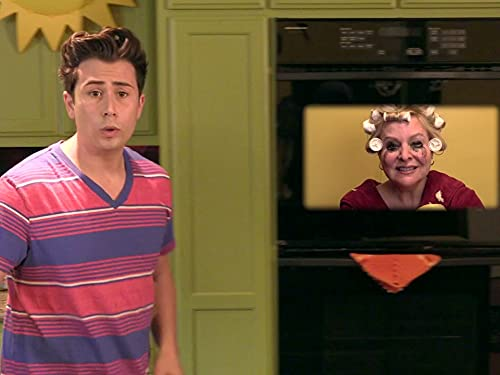 Ty The Pie Guy Official Trailer: Kids + Comedy + Cooking = Fun!
