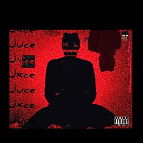 Yaw Juce