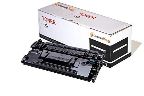 Compatible con HP 26A CF226A Cartucho de toner Negro para HP Laserjet Pro M402d M402n M402dn M402dw M402dne MFP M426dw MFP M426fdn MFP M426fdw Impresora