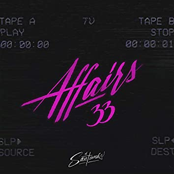 Affairs 33
